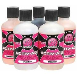 ADITIV MAINLINE ACTIV ADES GARLIC ADE 100ML