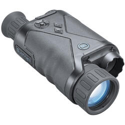 MONOCULAR NIGHT VISION EQUINOX Z2 4,5X40