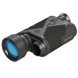 MONOCULAR NIGHT VISION EQUINOX Z2 6X50