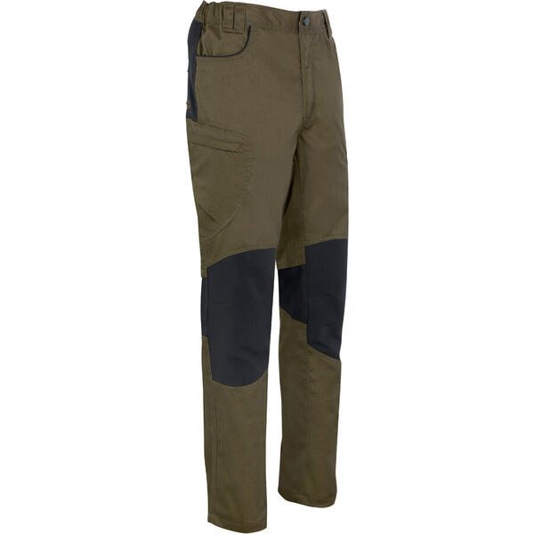 VERNEY-CARRON PANTALON HYPER STRECH GROUSE MAR.54