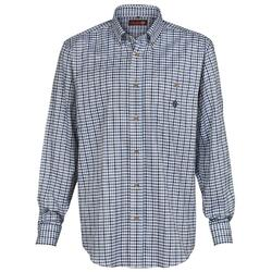 TREESCO CAMASA COUNTRY MAR.XL