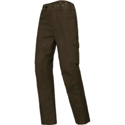 XX PANTALON AIGLE HUNTLIGHT KAKI MAR.58