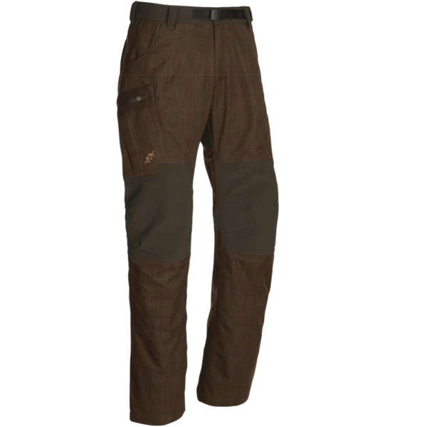 BLASER PANTALON HYBRID WP SPORTY NUTMEG MAR.56
