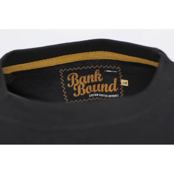 PROLOGIC TRICOU BANK BOUND WILD BOAR MAR.2XL