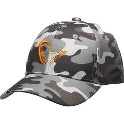 SAVAGE GEAR SAPCA SAVAGE CAMO