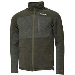 PROLOGIC JACHETA FLEECE TECH MAR.XL