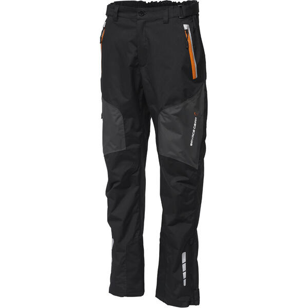 SAVAGE GEAR PANTALON WP PERFORMANCE MAR.L