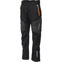 SAVAGE GEAR PANTALON WP PERFORMANCE MAR.XL
