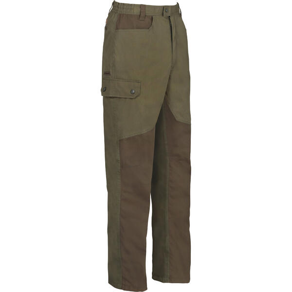 TREESCO PANTALON IMPERLIGHT KAKI  MAR.42