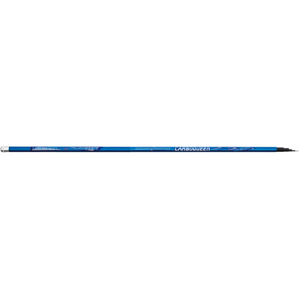 LINEAEFFE TELE. CARBO QUEEN POLE 7,00M