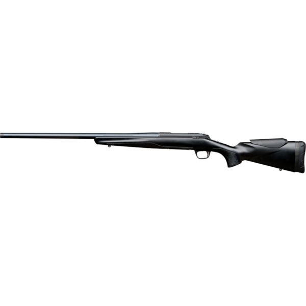BROWNING X-BOLT SF VARMINT ADJ DT THR18X1 308WIN NS