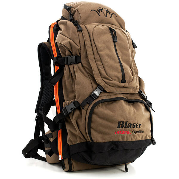 BLASER RUCSAC ULTIMATE EXPEDITION