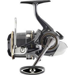 MULINETA DAIWA TDR CAST IZM FEEDER 25QD 4RUL/150MX028MM/4,7:1