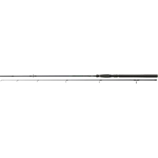 LANSETA SPINNING CORMORAN 2BUC.CROSS W. POWER JIG. 2,40M/8-35G