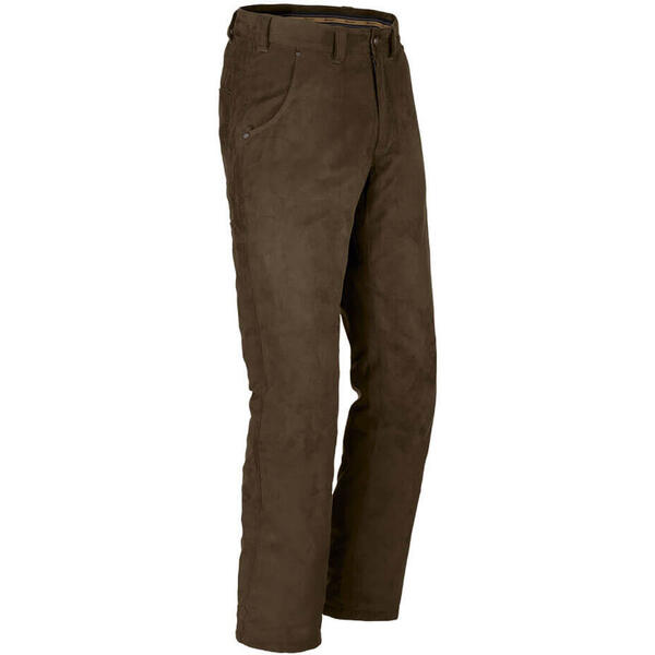 BLASER PANTALON  LIGHT MARKUS MARO MAR.48
