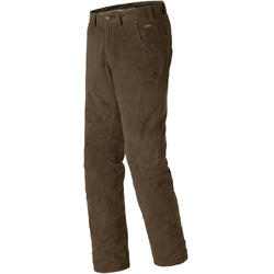 BLASER PANTALON LIGHT MARKUS MARO MAR.52