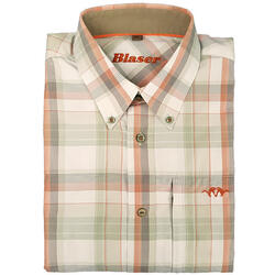 BLASER CAMASA RAINER MAR.3XL
