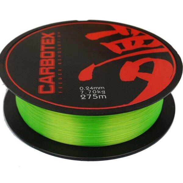 CARBOTEX FILAMENT FIR REVOLUTION FEEDER 021MM/275M