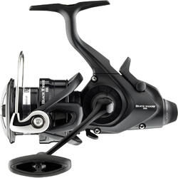 MULINETA XX MUL.DAIWA BLACK WIDOW BR LT 2500-C 1RUL/150M020MM/5,2:1