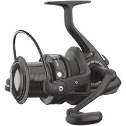 MULINETA DAIWA BLACK WIDOW 5000A 1R/530M/035/4,1:1