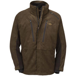 BLASER SUEDE LIGHT MARK MARO MAR.3XL