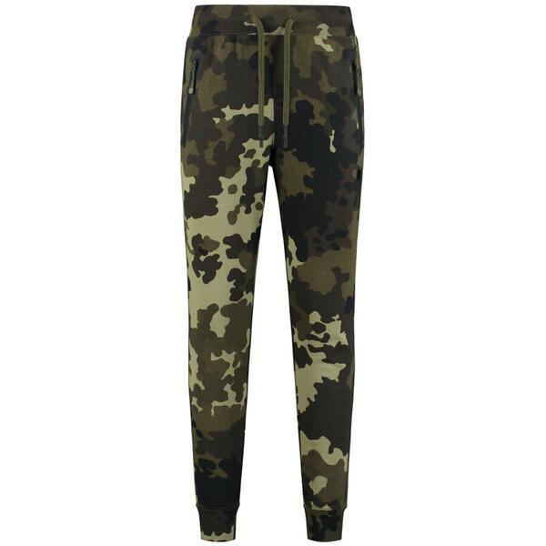 KORDA PANTALON LITE JOGGER LIGHT KAMO MAR.S