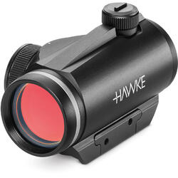 RED DOT SIGHT VANTAGE RD 1X30