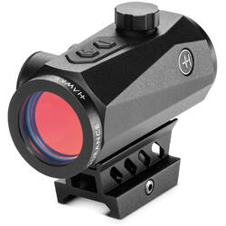 RED DOT SIGHT HAWKE ENDURANCE RD 1X30 DUAL
