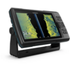 GARMIN SONAR STRIKER VIVID 9SV WW GT52