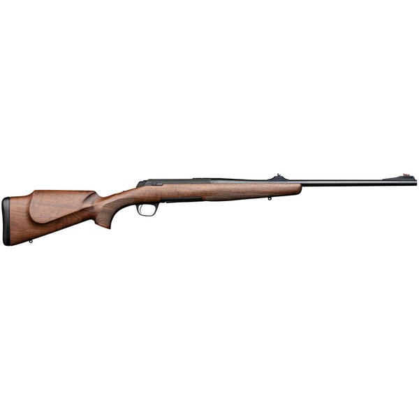 CARAB.BROWNING X-BOLT HUNTER.2 SF MC LH 30.06 S