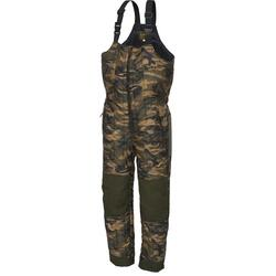 PROLOGIC SALOPETA BANK BOUND CAMO B&B MAR.2XL