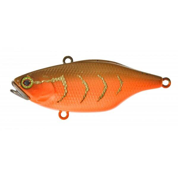 SENSAS VOBLER ILLEX TN60 6CM/12,7G MAGIC PUMPKIN CRAW