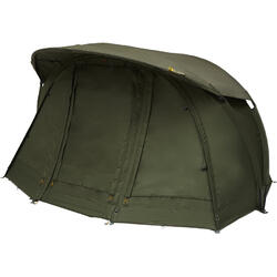 PROLOGIC CORT INSPIRE BIVVY CONDENSER WRAP 1 PERS