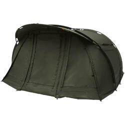 PROLOGIC CORT INSPIRE BIVVY OVERWRAP 2 PERS