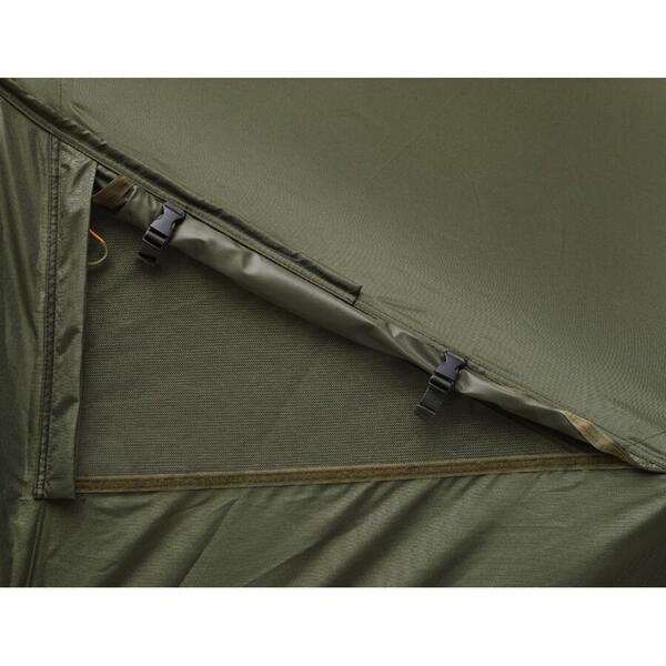 PROLOGIC CORT INSPIRE BROLLY SYSTEM