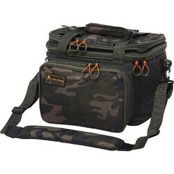 PROLOGIC GEANTA AVENGER CARRYALL MAR.S