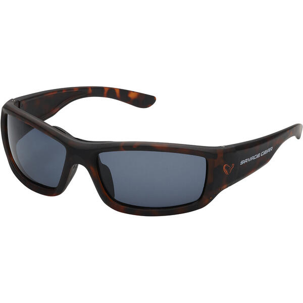 SAVAGE GEAR OCHELARI POLARIZANTI BLACK FLOATING