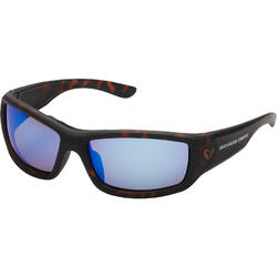 SAVAGE GEAR OCHELARI POLARIZANTI BLUE MIRROR FLOATING