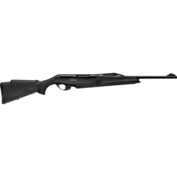 BENELLI ENDURANCE BE.S.T 51CM 30.06