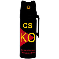 SPRAY AUTOAPARARE CS 150ML